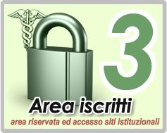Area circolari Ordine dei farmacisti della provincia di Messina